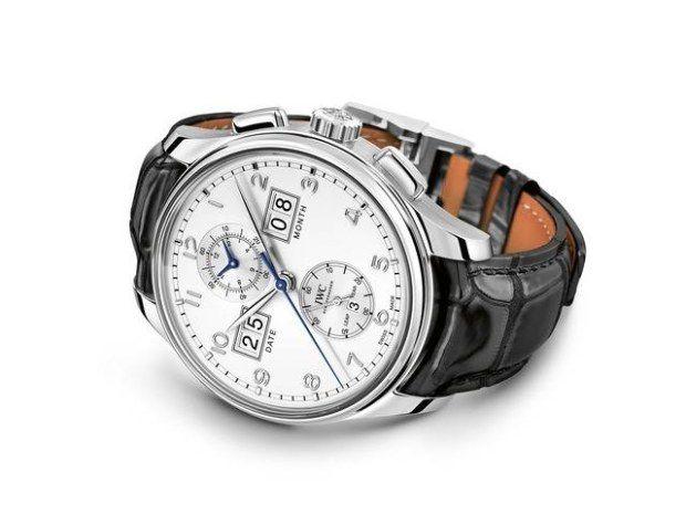 repliche orologi torino