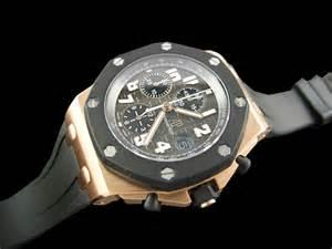 orologi di lusso replica