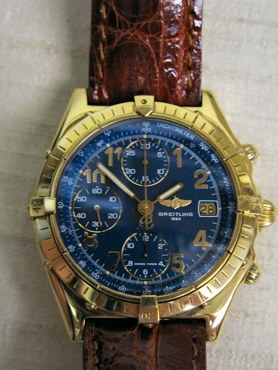 imitazioni lecite orologi