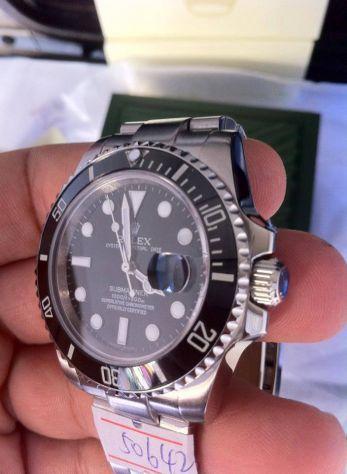 orologi cloni