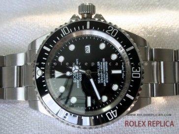 rivenditore di vendita e9bba 06cc6 Sito Sicuro Rolex Replica, Orologi Simili Al Rolex, Set ...