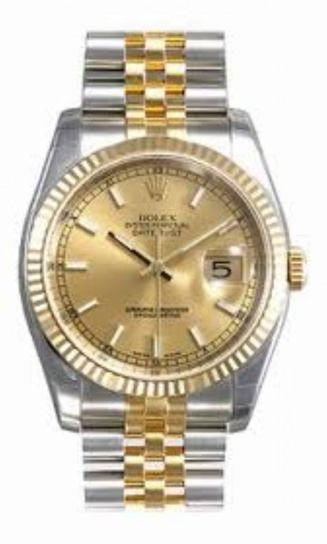 2231afaad3e Rolex Datejust Prezzo Usato
