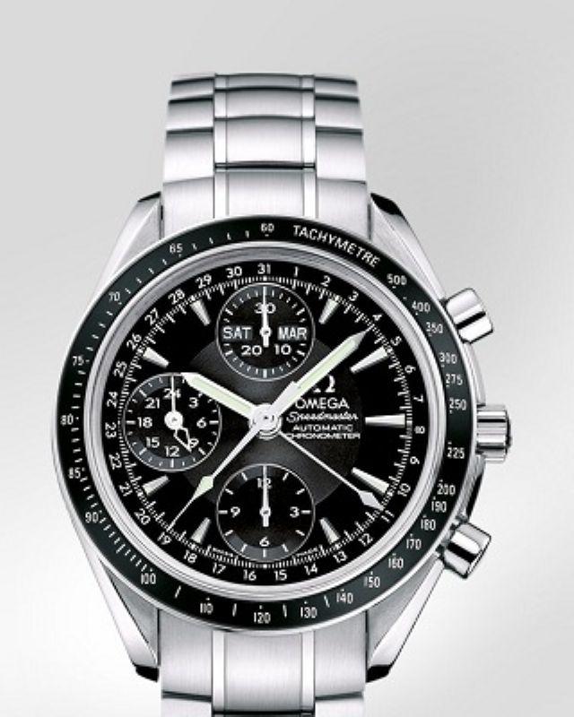 vendita orologi omega