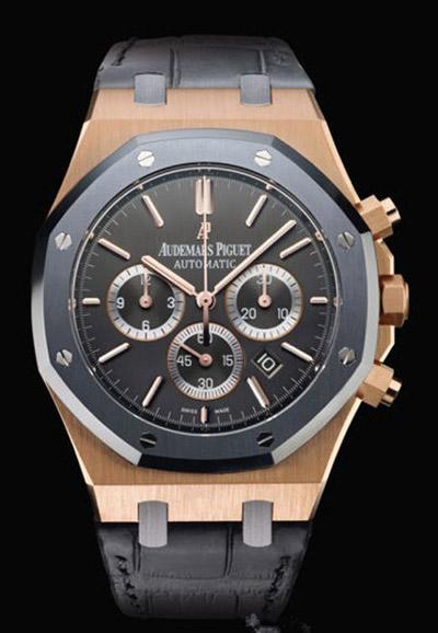 orologio replica svizzero di lusso