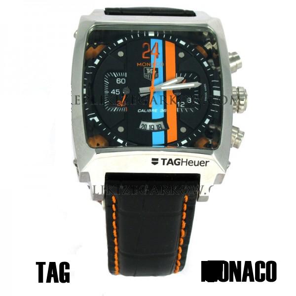 orologi copie