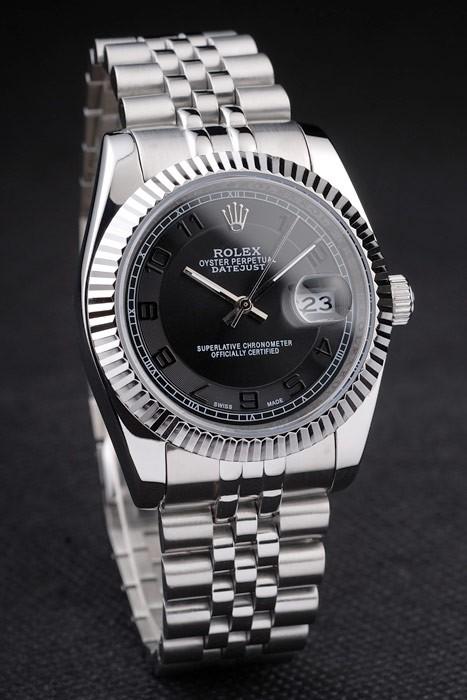 orologi rolex oyster datejust replica