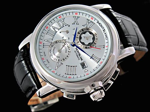 repliche orologi replica contrassegno