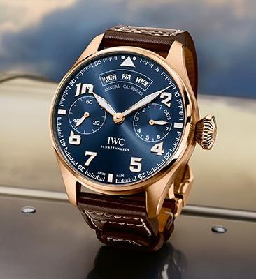 siti sicuri per acquistare orologi replica