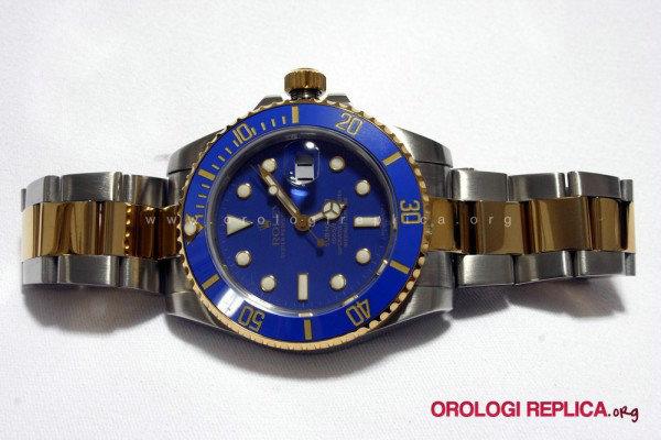orologi replica sito rolex