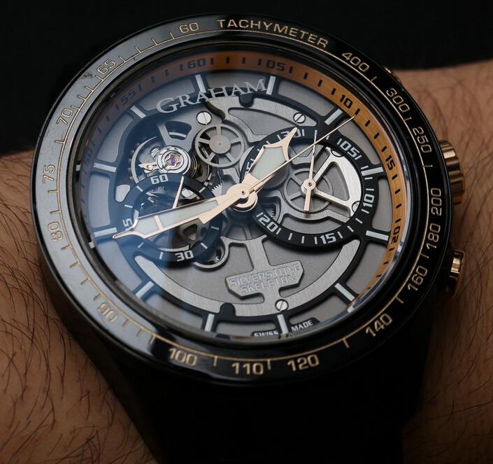 repliche orologi di lusso italia