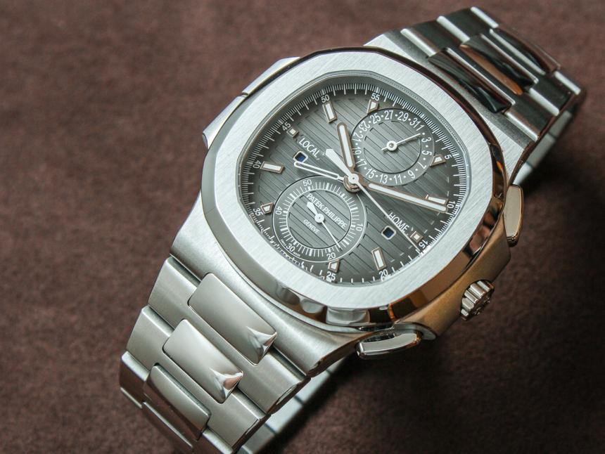 repliche orologi lusso