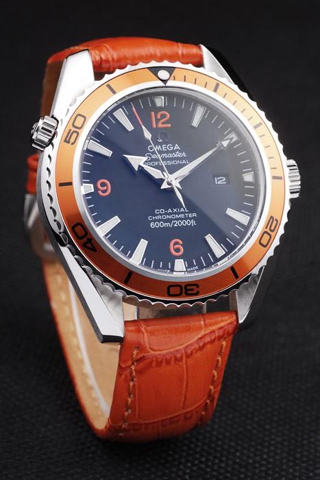 orologi replica sea master omega