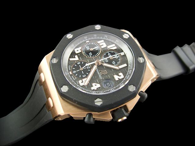 imitazioni orologi