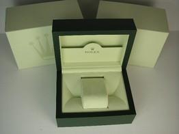 rolex replica con scatola