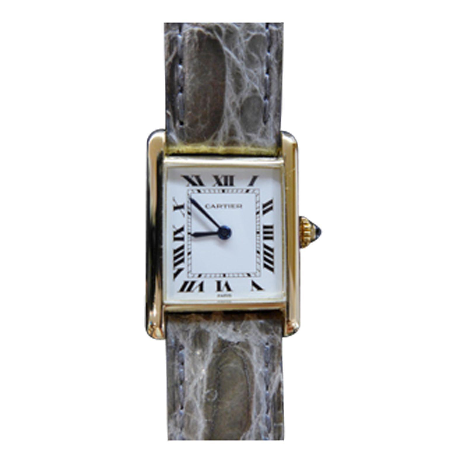 replica orologi femminili cartier
