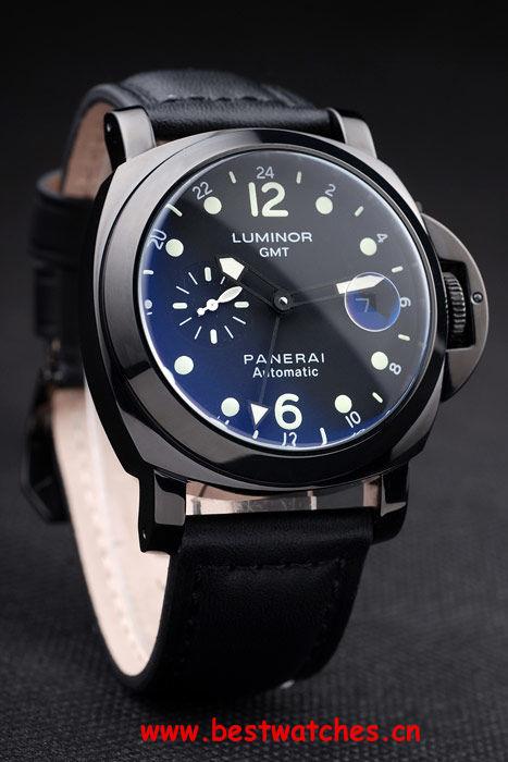 Replica orologio officine panerai
