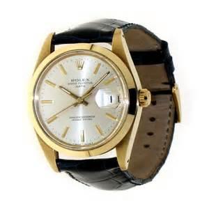 orologi replica di lusso usati