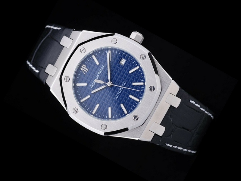 repliche audemars piguet falsi