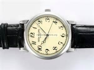 imitazioni orologi patek philippe
