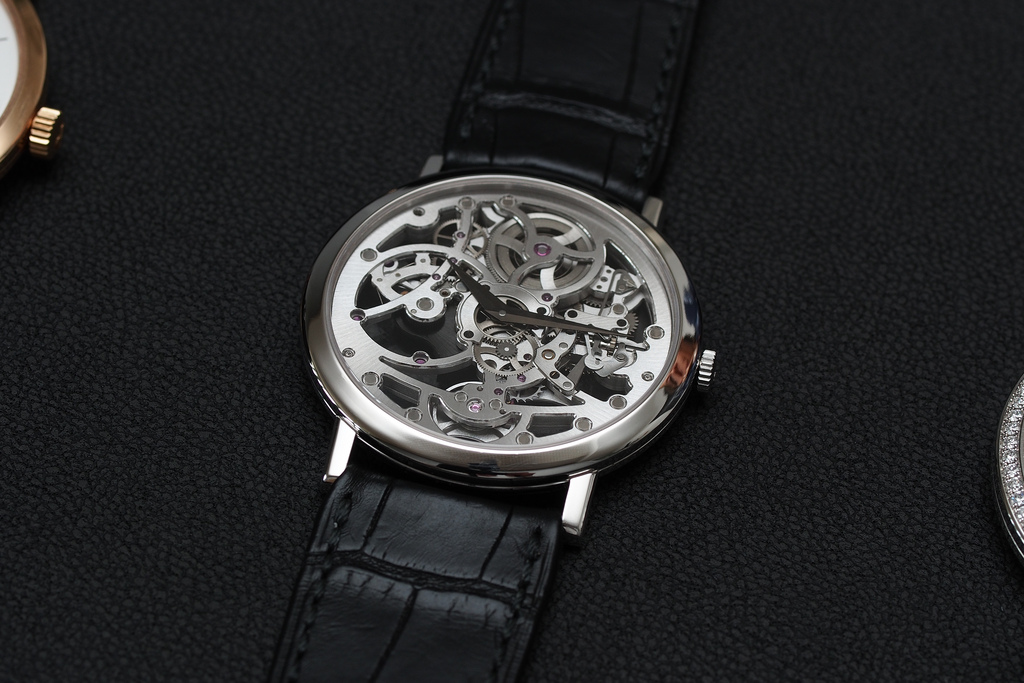 orologi replica cartier calibre