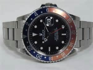 orologi replica milano