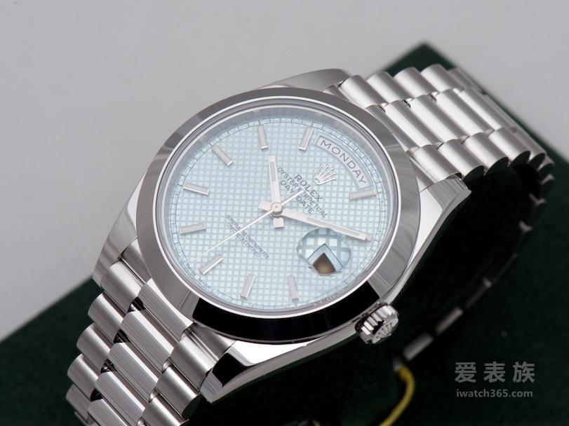 orologi replica rolex air king