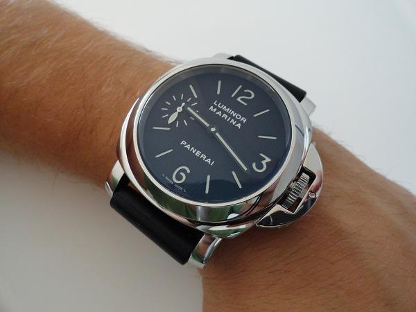swiss orologi replica