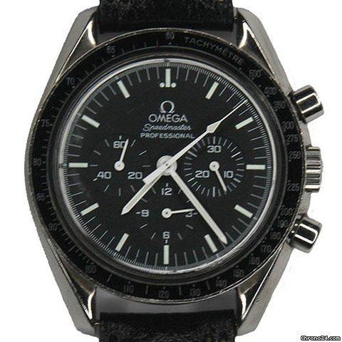 omega speedmaster copia