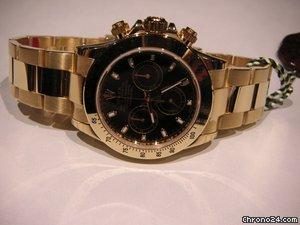 rolex orologi prezzi