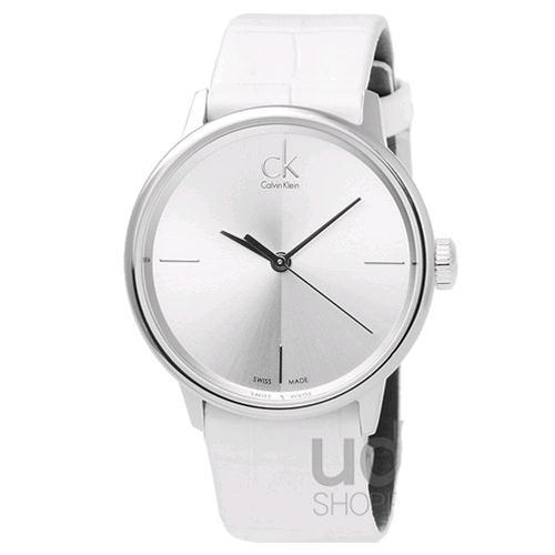 orologi rolex replica pagamento alla consegna