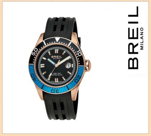 orologi breitling listino prezzi falsi