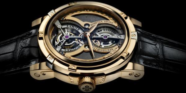 orologi replica rolex prince