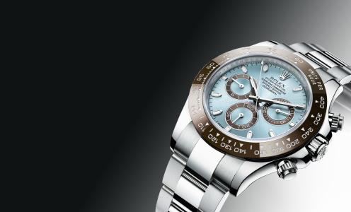 orologi air king rolex replica