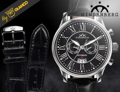 orologi replica rolex sito