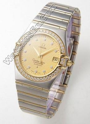 replica orologi omega