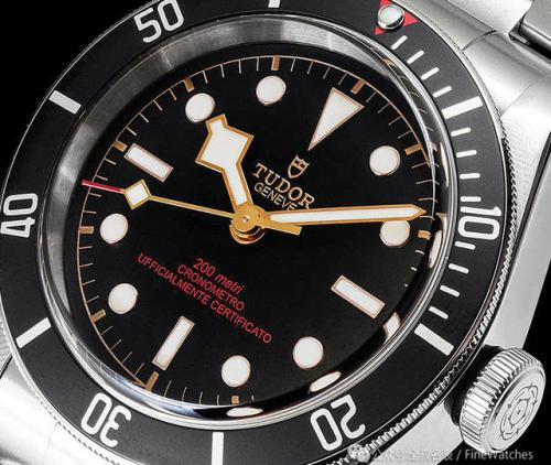orologi svizzeri da polso